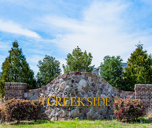 Greenville County Redevelopment Authority
