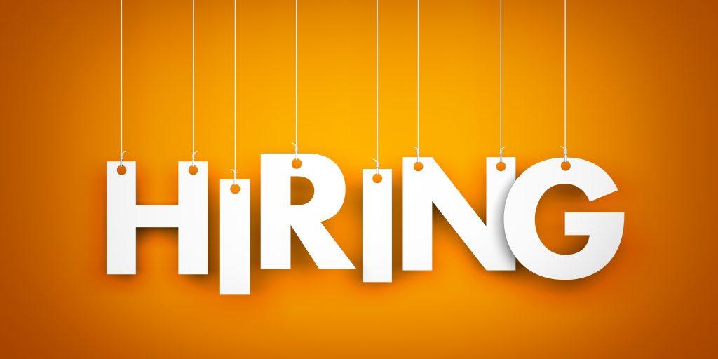 Job Posting: Associate Community Development Planner