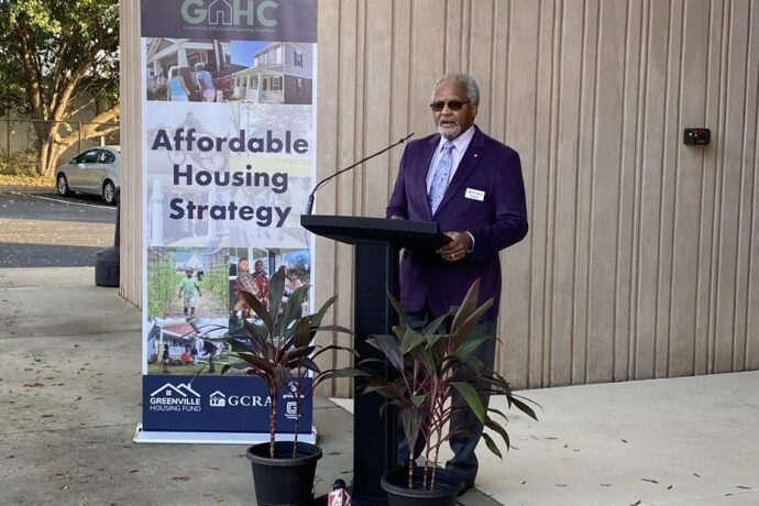 Affordable Housing Strategic Plan