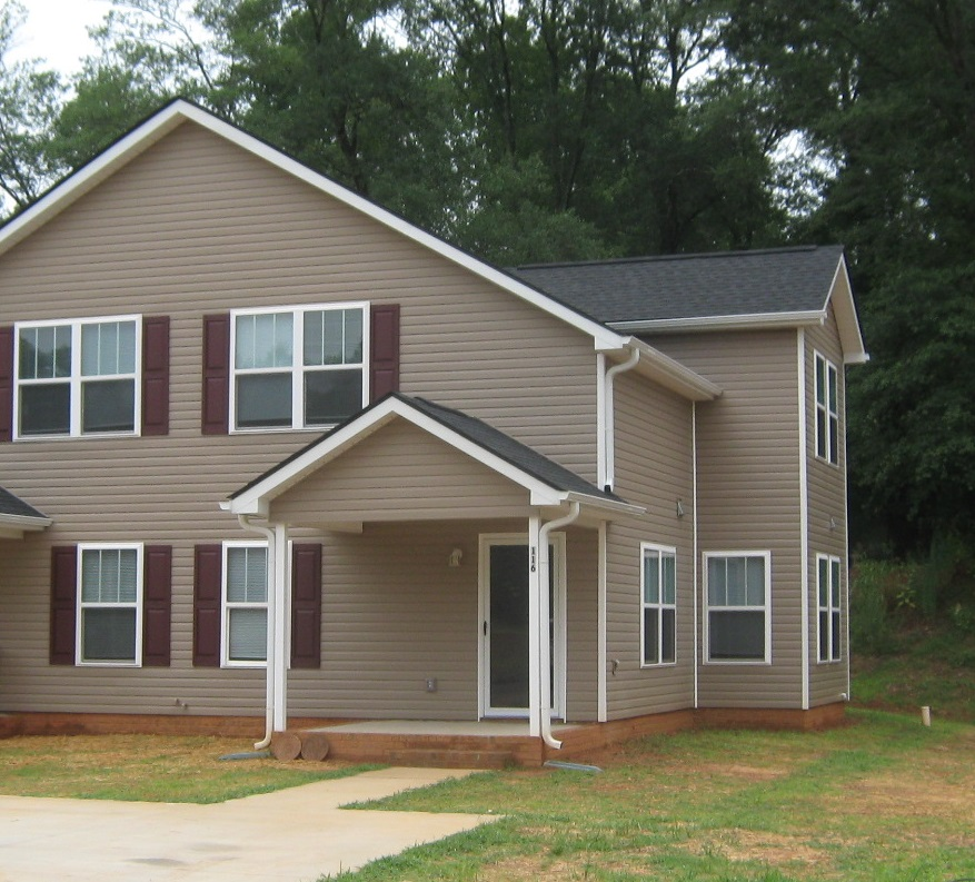 116 Marie Street (Greenville County)