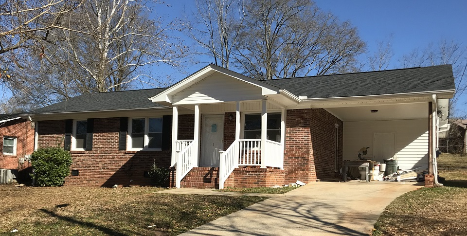 7 Malone Street, Greenville, SC 29605 (Greenville County)